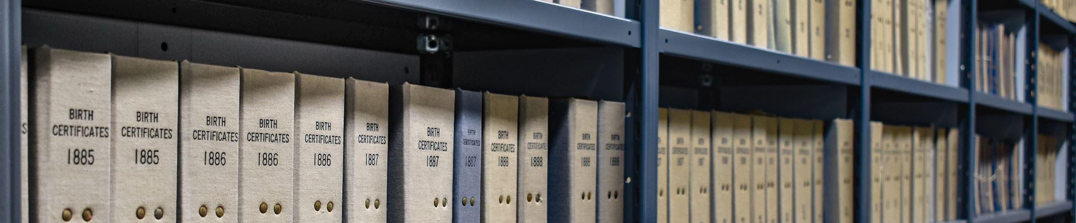 Birth Records Peoria County Il