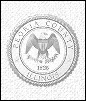 Peoria County Seal used in place of board member photo (JPG)